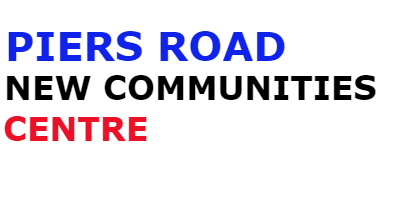 Piers Road Resources Logo