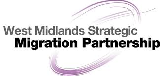 west_midlands_strategic_migration_partnership